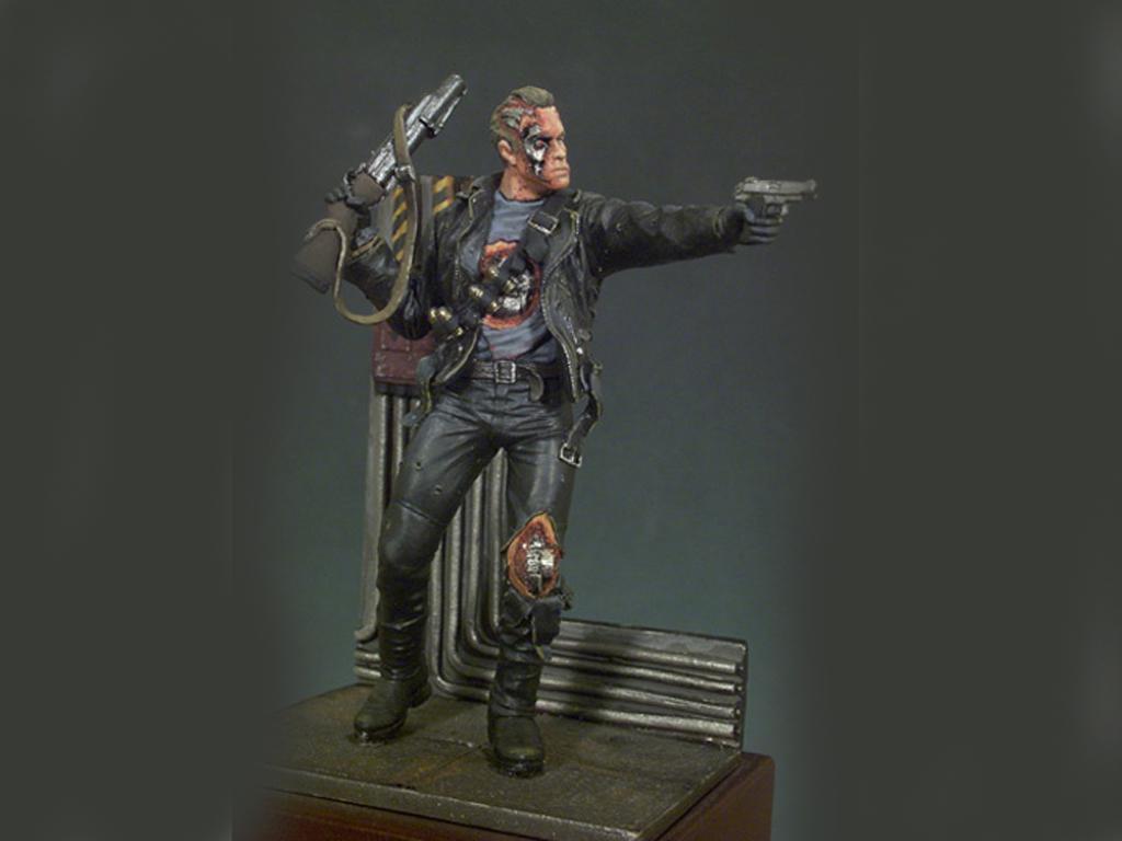 Cyborg 2020 (Vista 1)