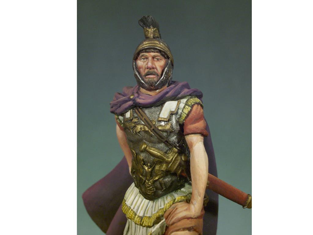 Anibal  247-183 A.C. (Vista 2)