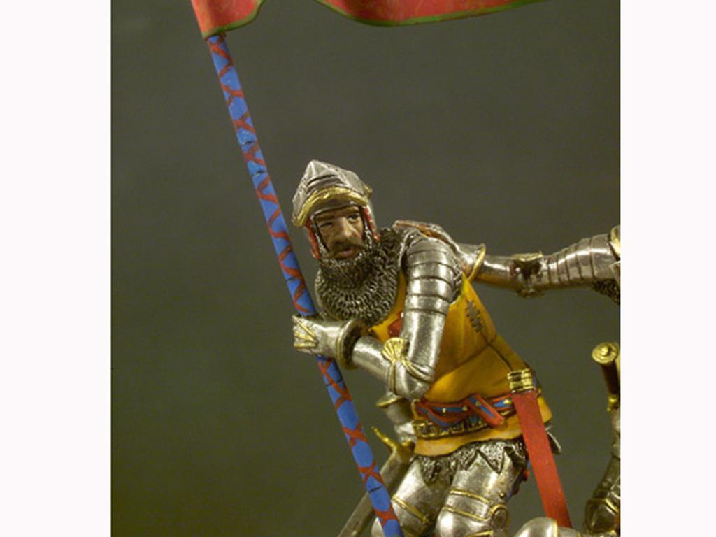 Agincourt  1415 (Vista 2)