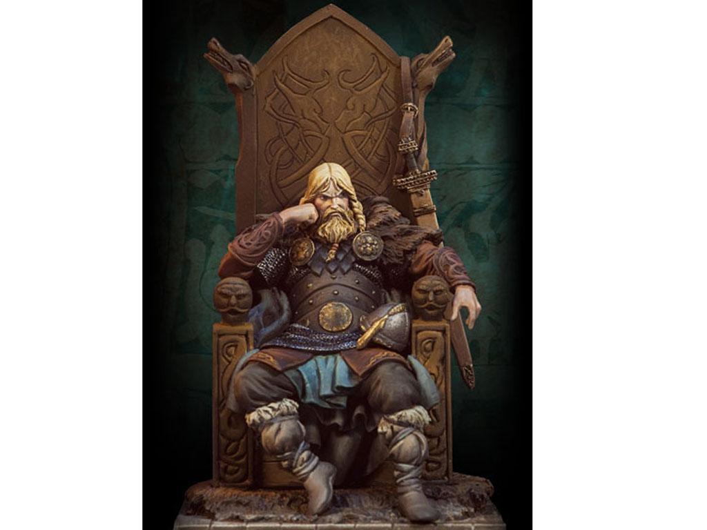 Norse Lord 800 A.D. (Vista 2)