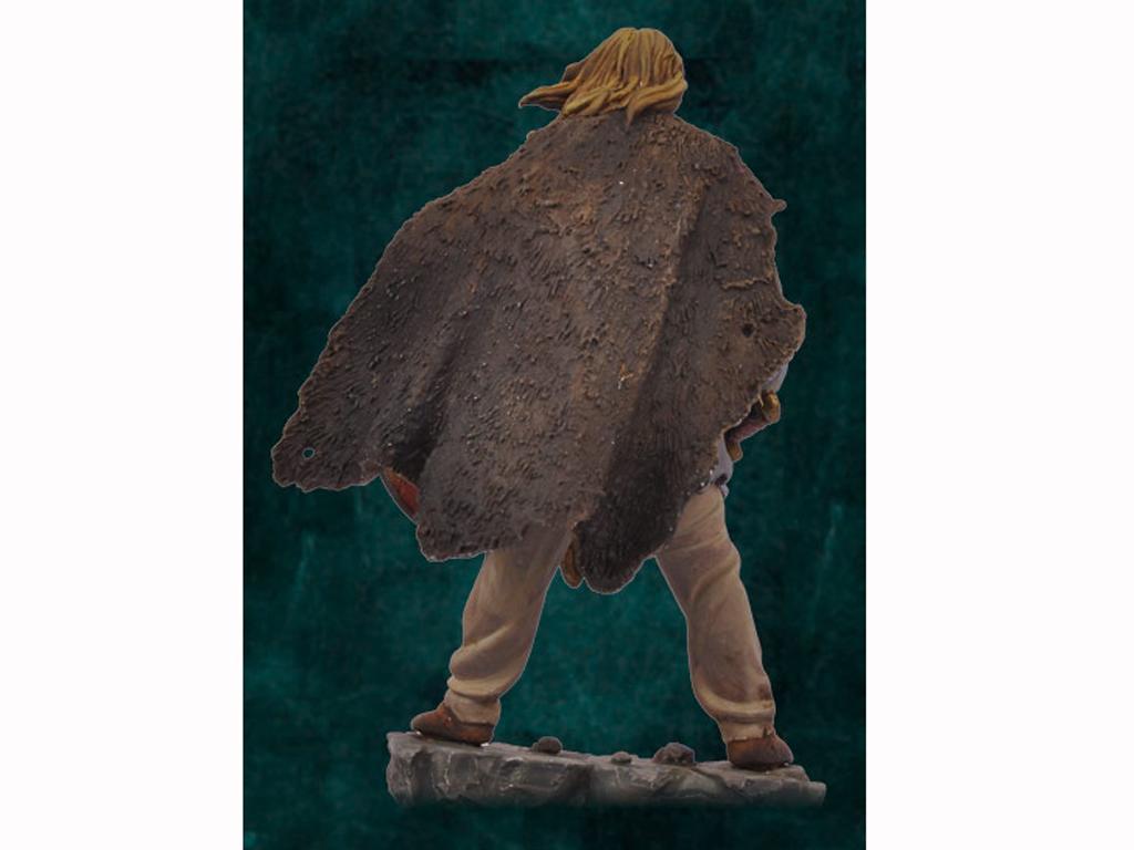 Vikingo Swordsman 925 D.C (Vista 4)
