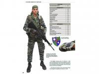 US Elite Forces (Vista 11)