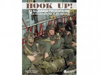 Hook Up!. US Paratroopers from the Vietnam War to the Cold War (Vista 7)