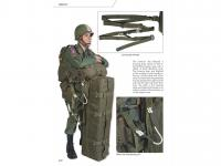 Hook Up!. US Paratroopers from the Vietnam War to the Cold War (Vista 8)