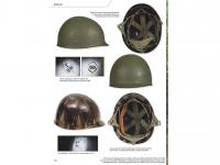 Hook Up!. US Paratroopers from the Vietnam War to the Cold War (Vista 9)