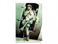 Hook Up!. US Paratroopers from the Vietnam War to the Cold War (Vista 10)