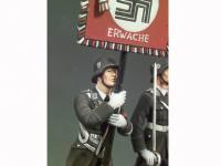 Desfile Leibstandarte SS A.H. (Vista 6)