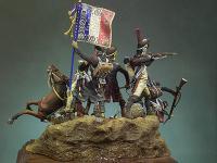 Waterloo 1815 (Vista 7)