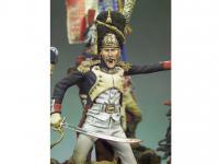 Waterloo 1815 (Vista 8)