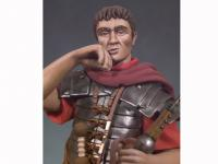 Legionario Romano 125 D.C. (Vista 6)