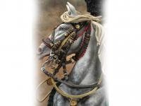 Cazador de la Guardia (Vista 6)