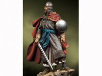 El Cid (Vista 7)