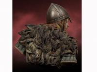 Vikingo furioso (Vista 6)