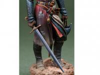 Cruzado, s. XI (Vista 6)