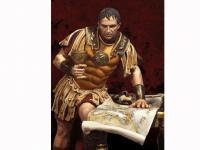 Marcus Antonius, I B.C. (Vista 6)