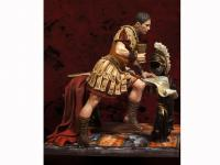 Marcus Antonius, I B.C. (Vista 7)