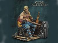 Remero Vikingo (Vista 4)