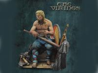 Remero Vikingo (Vista 6)