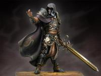 Beelphegor, El Segador de Almas (Vista 5)