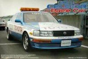 Toyota 11 Celsior Pace Car  (Vista 1)