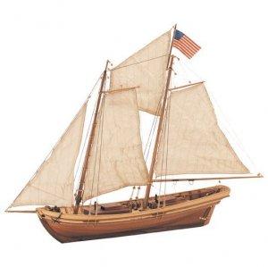 Swift 1805  (Vista 1)