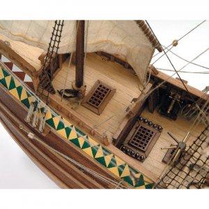 Mayflower  (Vista 4)