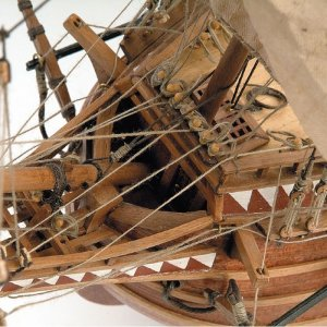 Mayflower  (Vista 5)