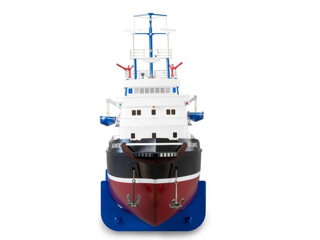Remolcador Atlantic  (Vista 4)