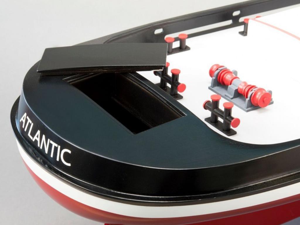 Remolcador Atlantic  (Vista 7)