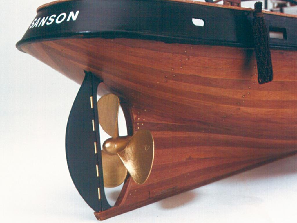 Sanson (Vista 2)