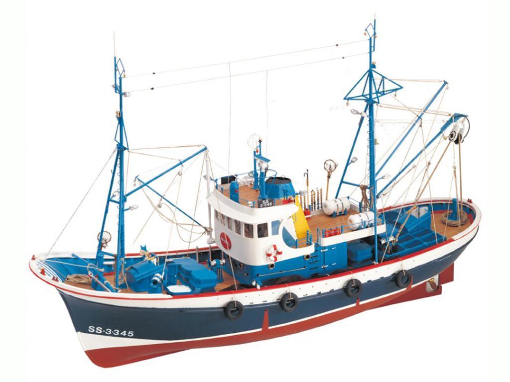 Marina II (Vista 1)