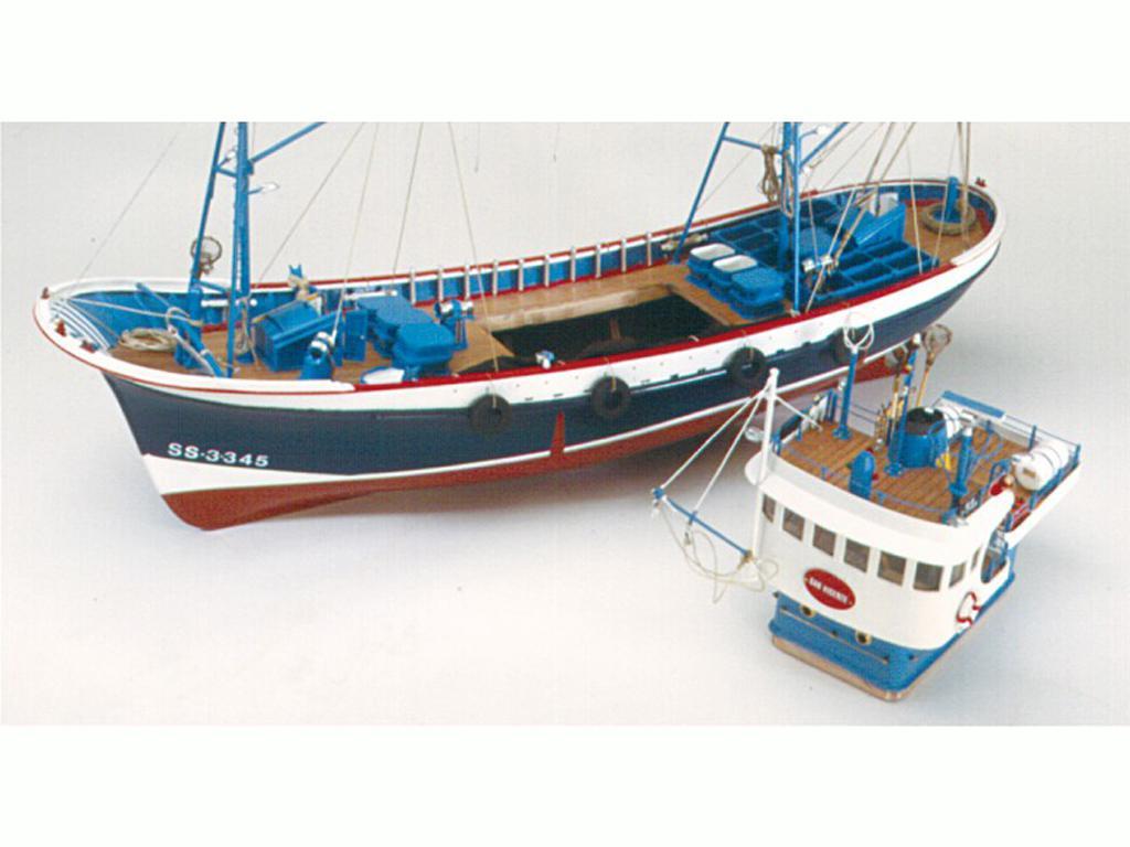 Marina II (Vista 2)