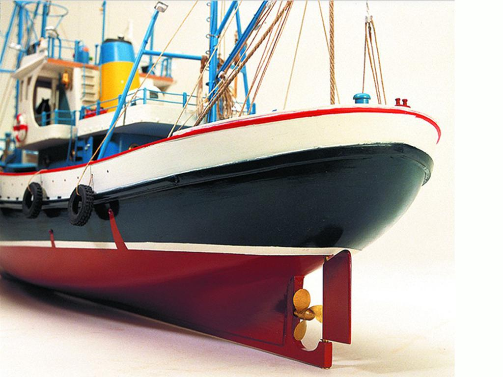 Marina II (Vista 3)