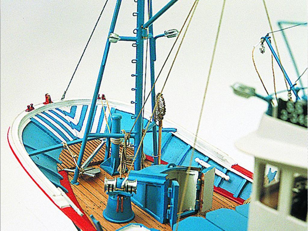 Marina II (Vista 4)