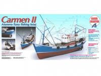 Carmen II  (Vista 3)