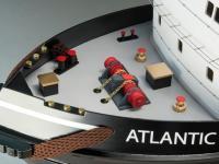 Remolcador Atlantic  (Vista 13)