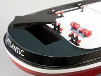 Remolcador Atlantic  (Vista 14)