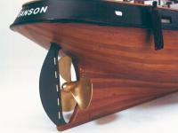 Sanson (Vista 7)