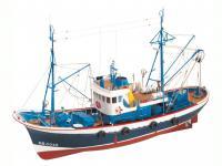 Marina II (Vista 5)