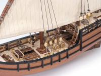 La Niña (Vista 6)