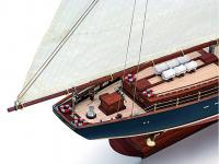 Bluenose II (Vista 9)