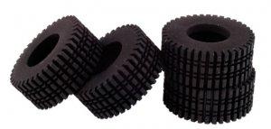 Neumáticos 11x23mm   (Vista 1)