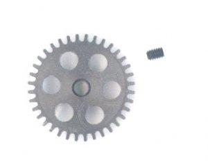 Corona aluminio anglewinder 36z  (Vista 1)