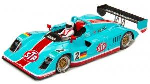 Porsche Kremer 8 #2 STP  (Vista 1)