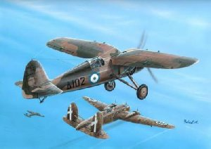 PZL.24F/G 1939/1941  (Vista 1)