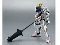Robot Spirits Gundam Barbatos AF (Vista 8)