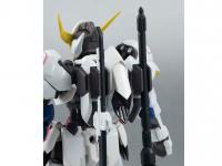 Robot Spirits Gundam Barbatos AF (Vista 9)