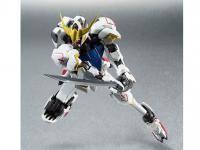 Robot Spirits Gundam Barbatos AF (Vista 12)