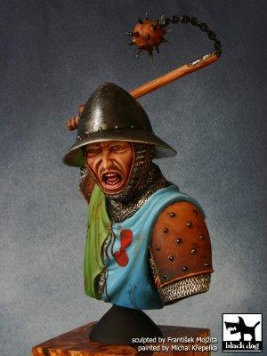 Knight 1300-1450  (Vista 2)