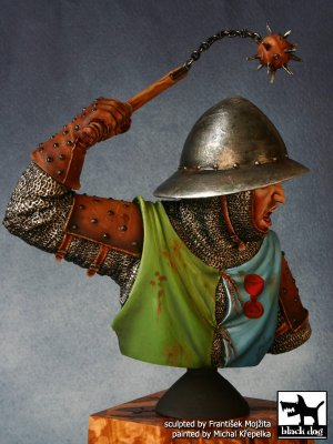 Knight 1300-1450  (Vista 3)